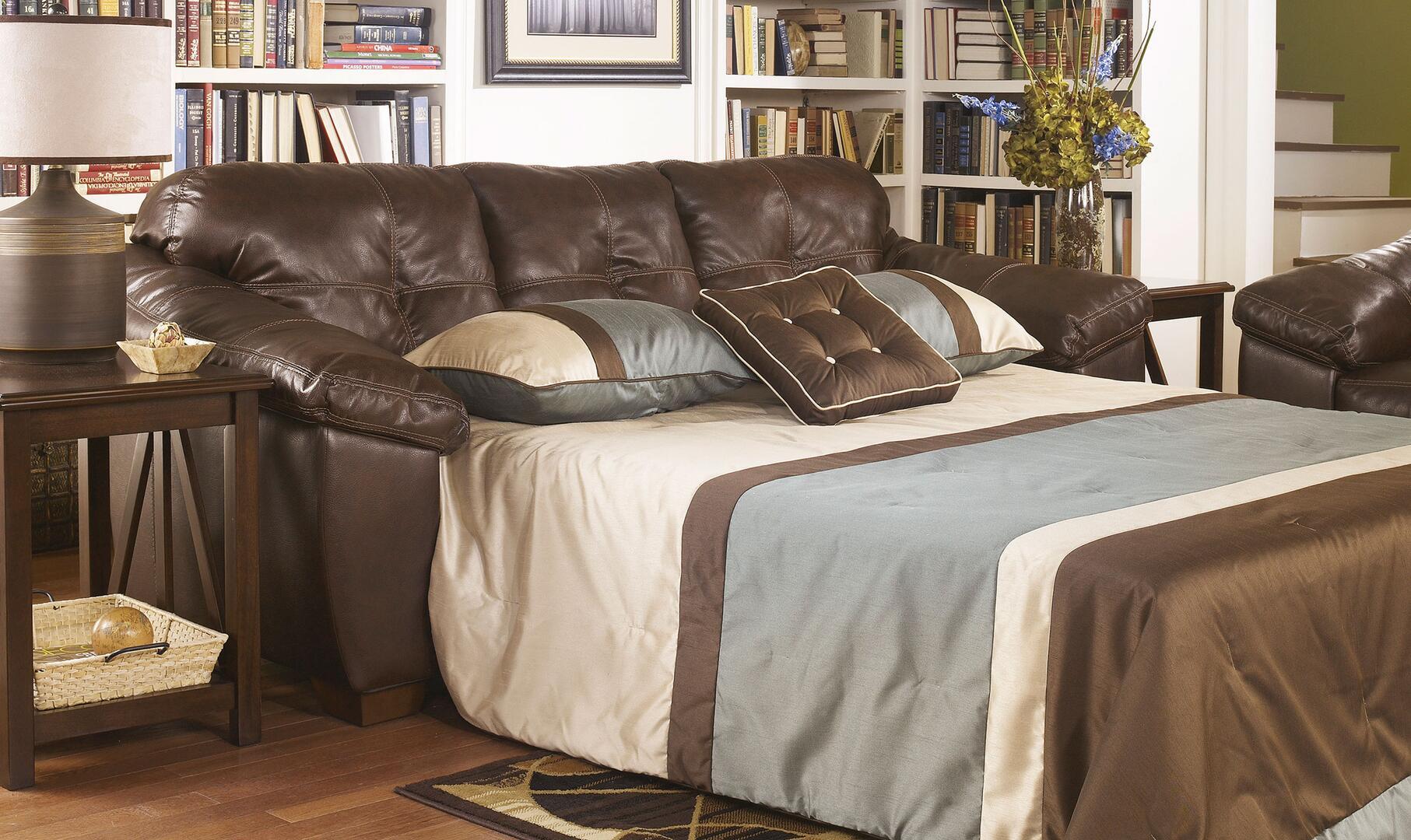 Ashley 8370239kit2pc2 San Lucas Living Room Sets Appliances Connection