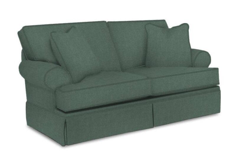 Pleasant Broyhill 62621402244 Ibusinesslaw Wood Chair Design Ideas Ibusinesslaworg