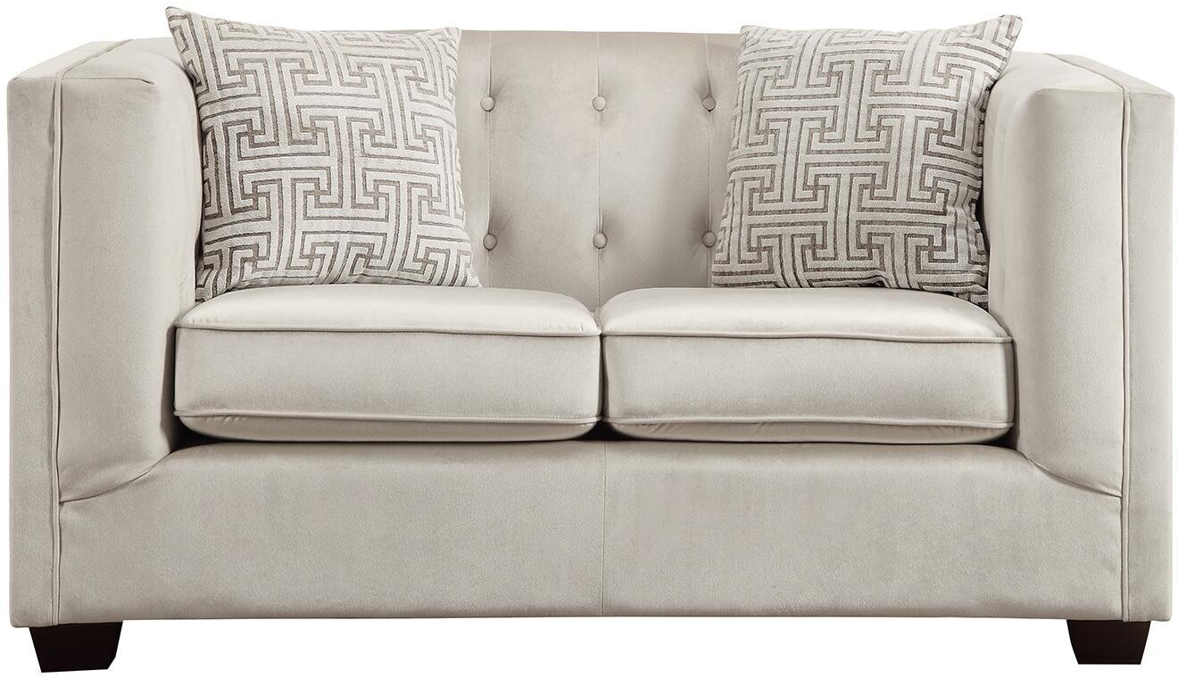 Superb Coaster 506392 Customarchery Wood Chair Design Ideas Customarcherynet