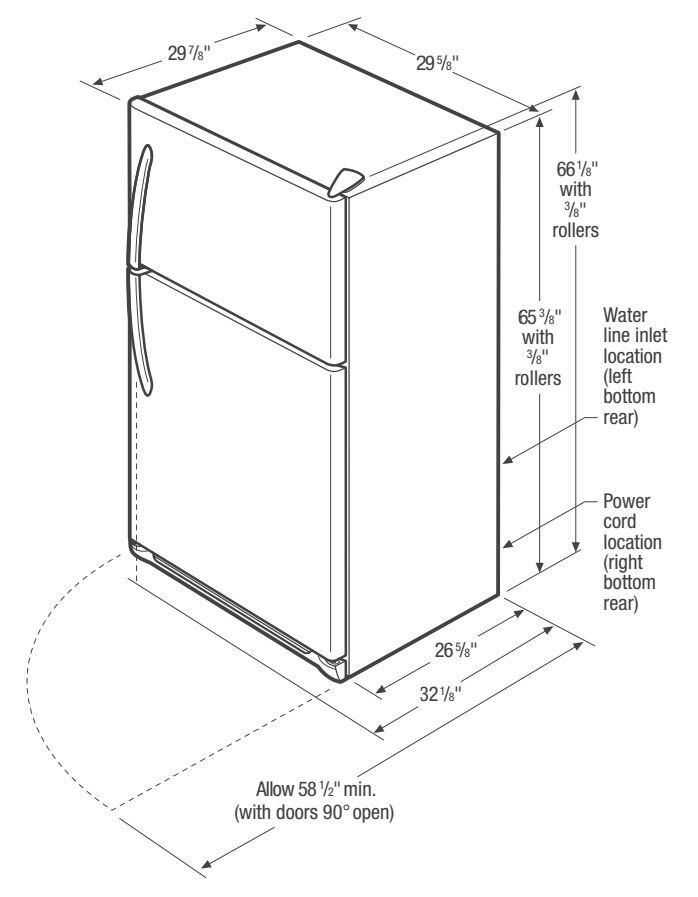 haier refrigerator wiring diagram 120 volts haier air conditioner error codes haier air