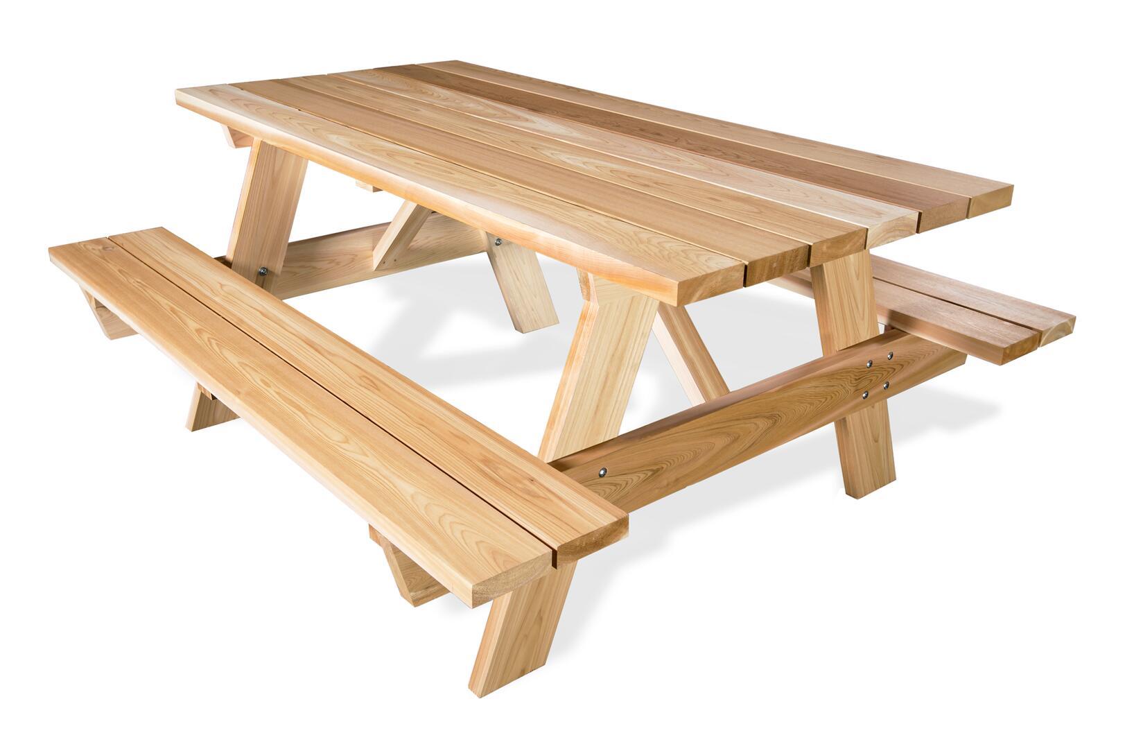 Stupendous All Things Cedar Pt70 Machost Co Dining Chair Design Ideas Machostcouk