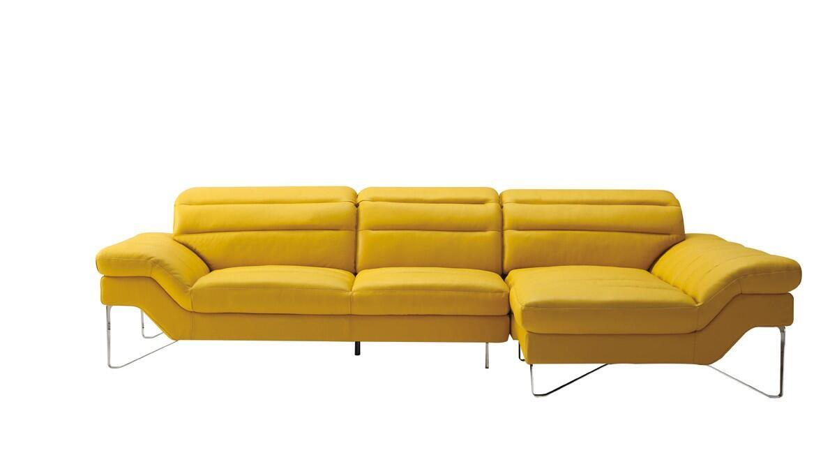 Incredible Vig Furniture Vgcasp994B Andrewgaddart Wooden Chair Designs For Living Room Andrewgaddartcom