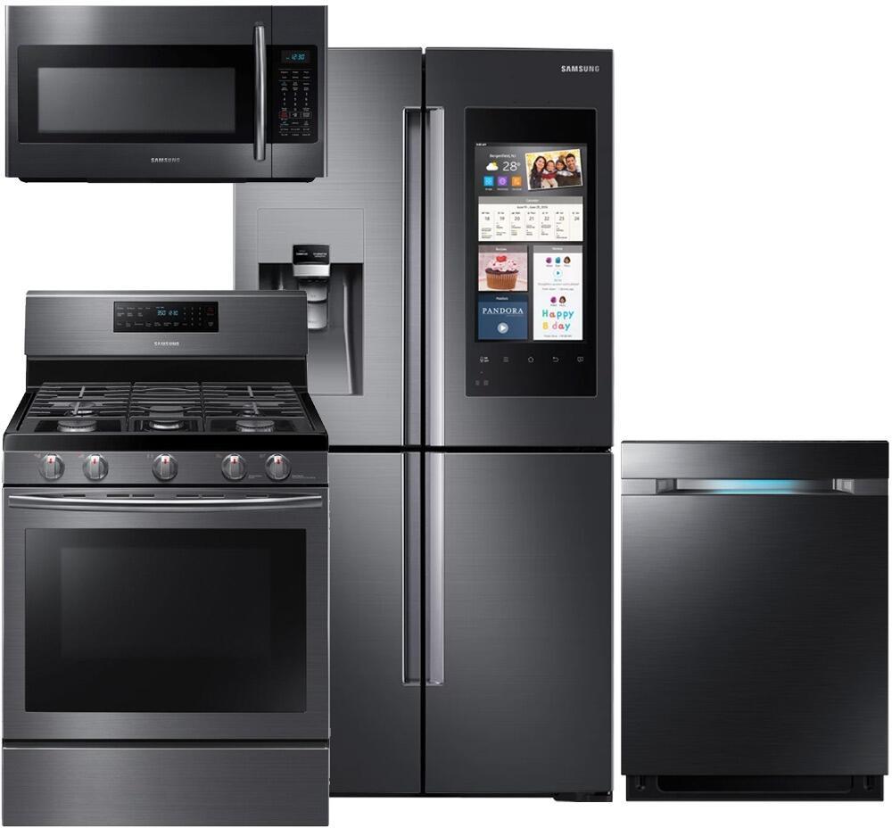 Samsung stove manual ne59j7650ws install adobe