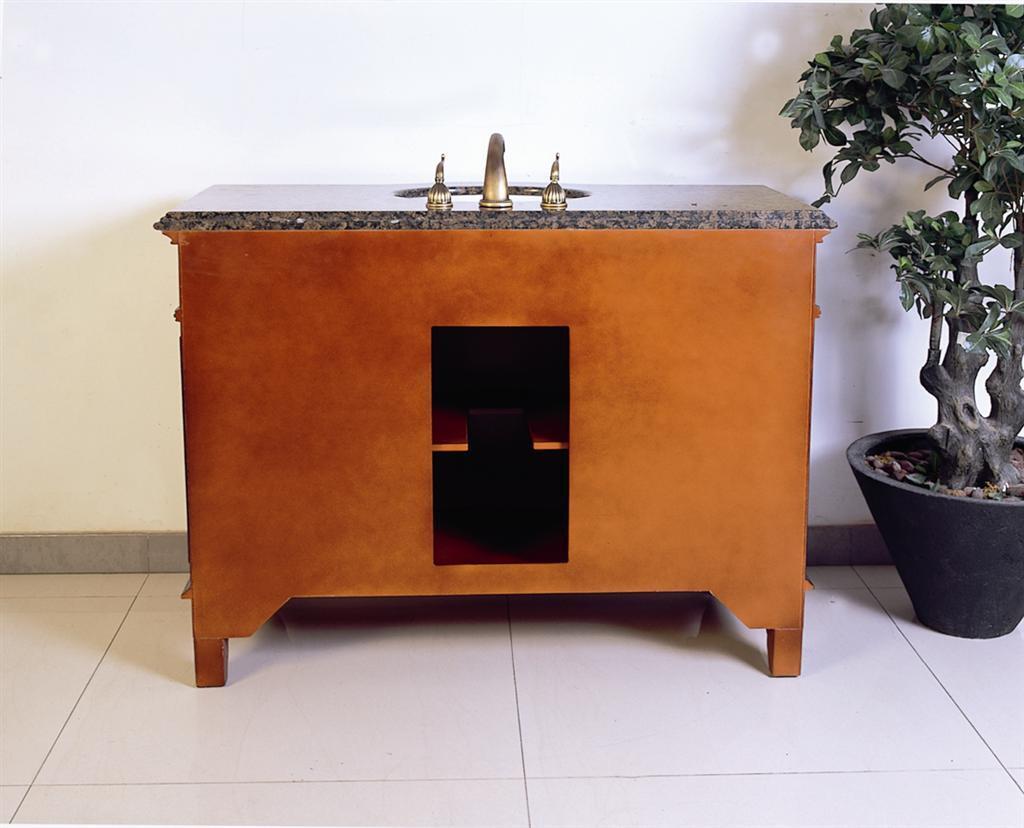 Legion Furniture Lf64a Appliances Connection