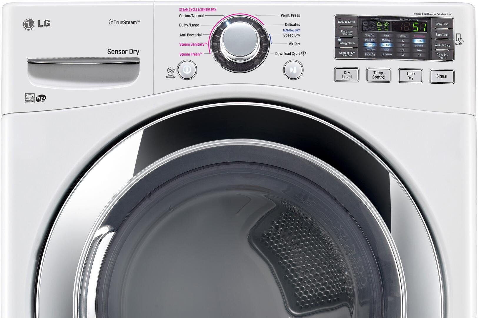 lg truesteam dryer owners manual rh lg truesteam dryer owners manual ballew us