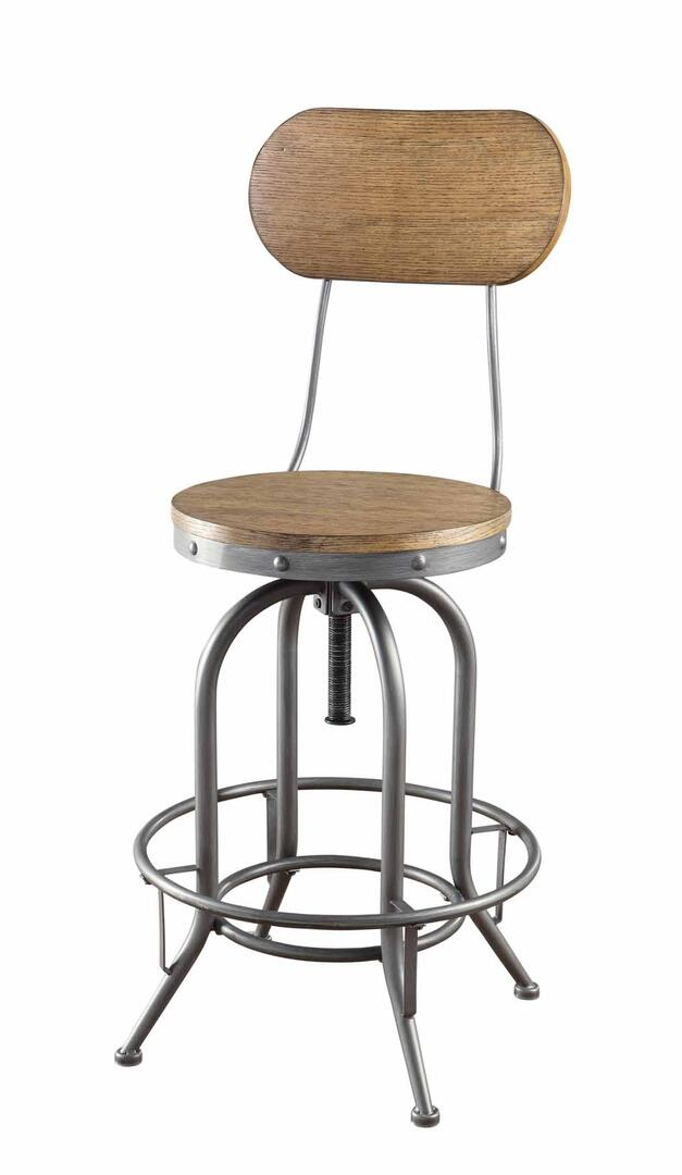 Enjoyable Coaster 100057 Pabps2019 Chair Design Images Pabps2019Com