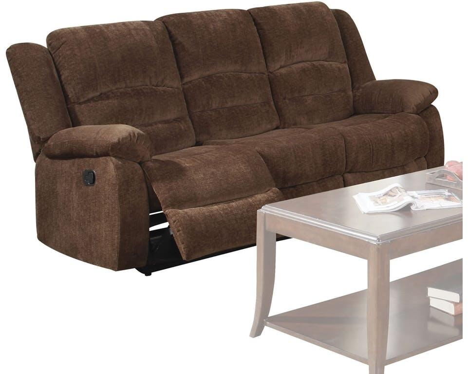 Swell Acme Furniture 51025 Alphanode Cool Chair Designs And Ideas Alphanodeonline