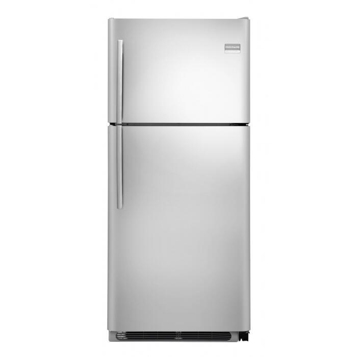 Frigidaire FPHI2188PF Professional Series Refrigerator