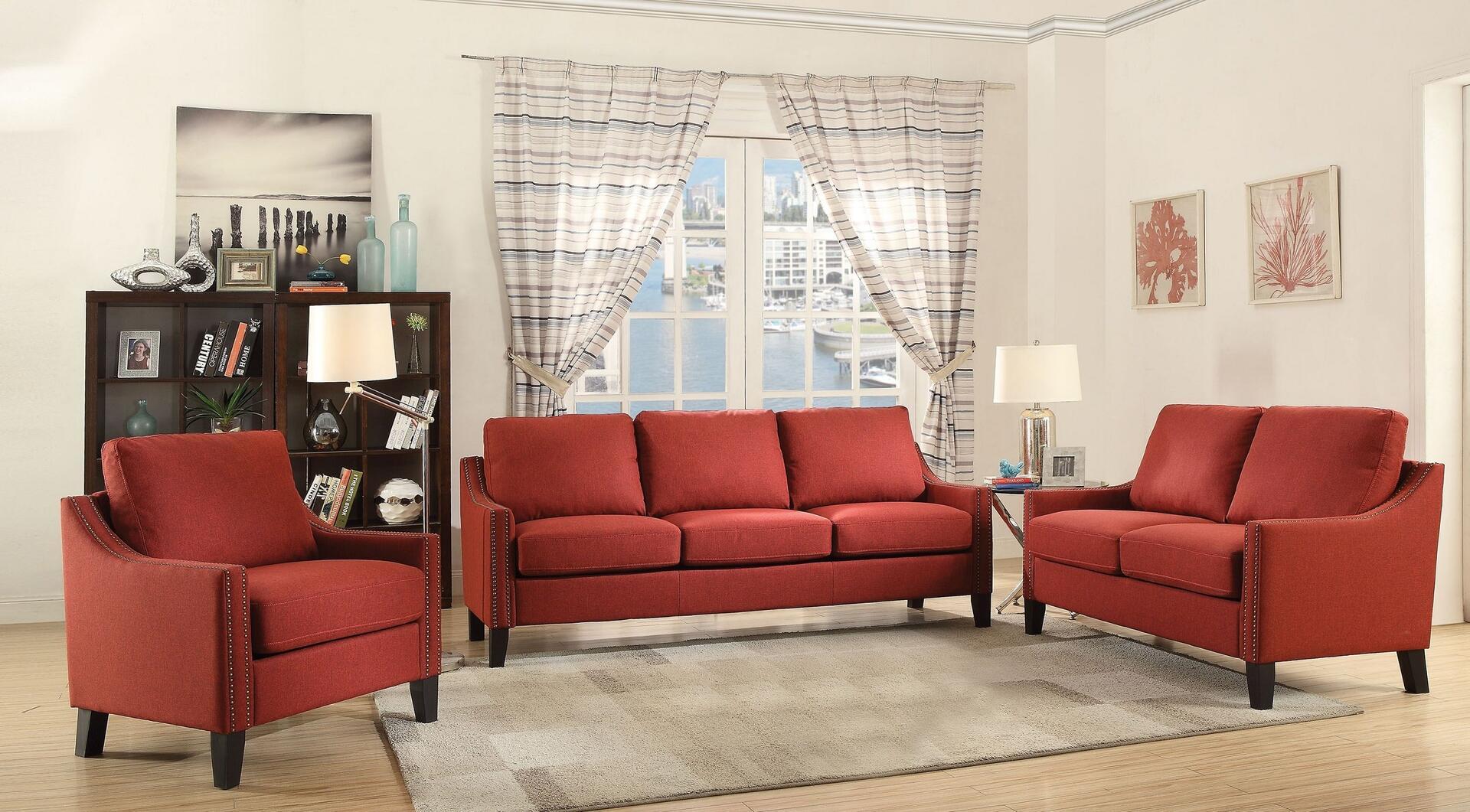 Fantastic Acme Furniture 52490Set Spiritservingveterans Wood Chair Design Ideas Spiritservingveteransorg
