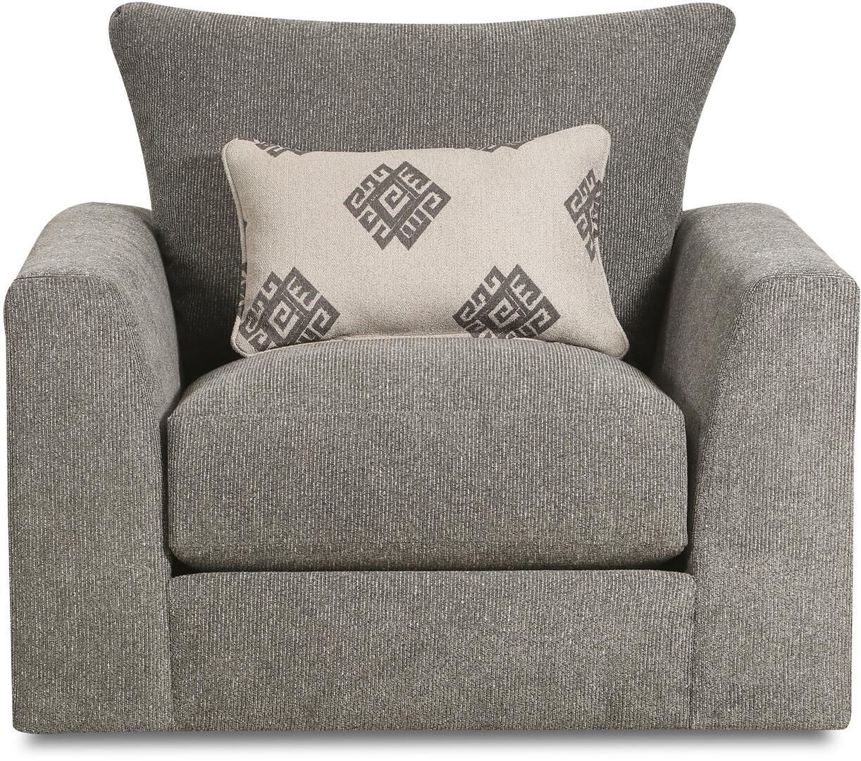 Astonishing Lane Furniture 991801Spavilionstorm Bralicious Painted Fabric Chair Ideas Braliciousco