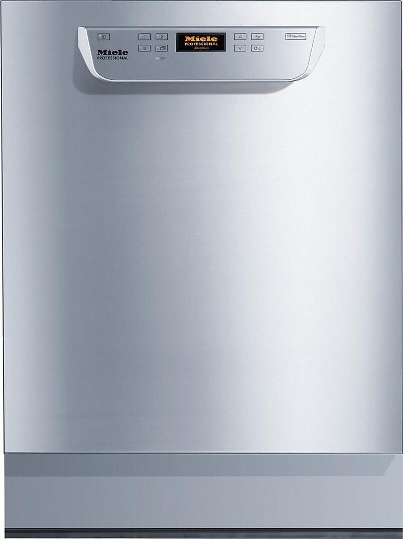 Miele PG8061208V | Appliances Connection