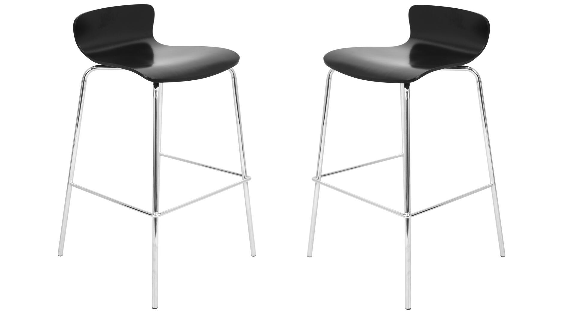 Astonishing Lumisource Bsstakwdbk2 Uwap Interior Chair Design Uwaporg