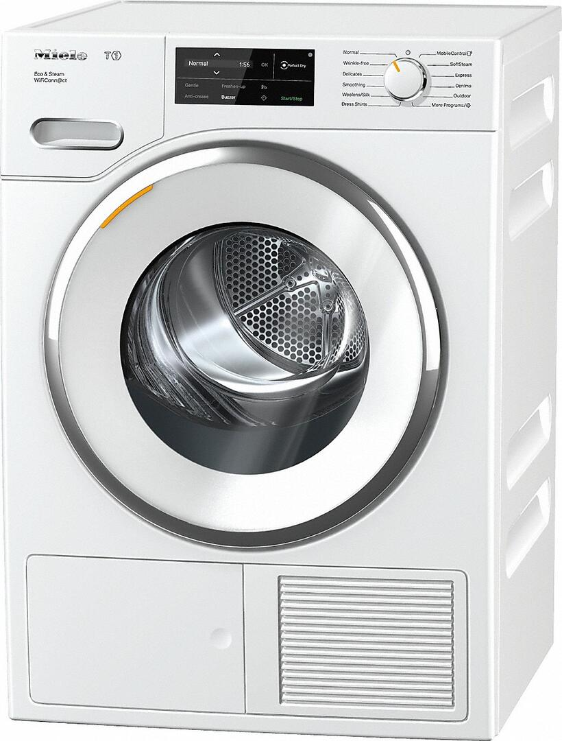 Electrical Electric Dryers In The Us Operate How To Connect A 4 Wire