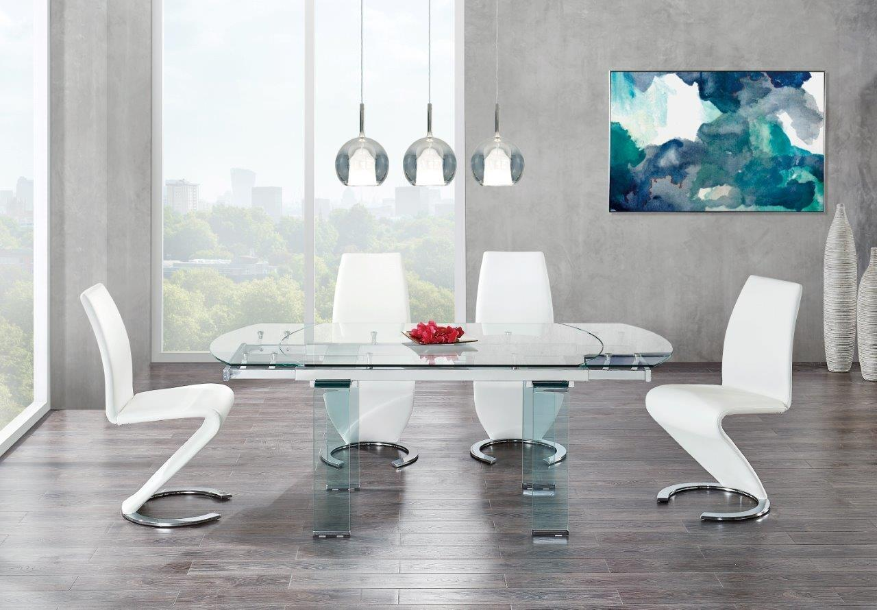 brand a to has oat sec living furniture room global space your wb rooms new collection dinning fit usa hyde of