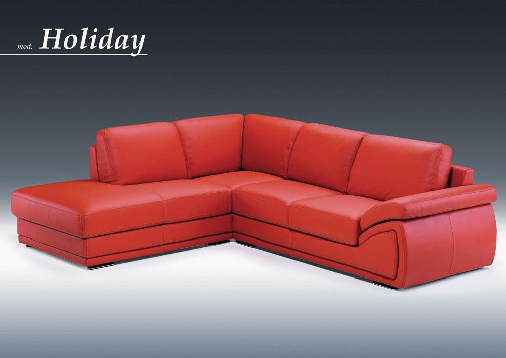 Incredible Vig Furniture Vgdiholiday2 Holiday Sectional Sofa Box 2 Beatyapartments Chair Design Images Beatyapartmentscom
