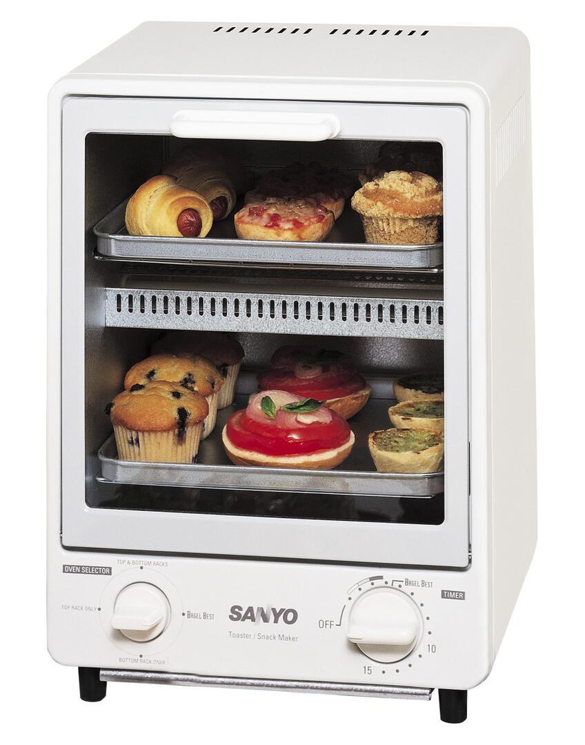 Uncategorized Sanyo Kitchen Appliances sanyo sk7w appliances connection 1 2