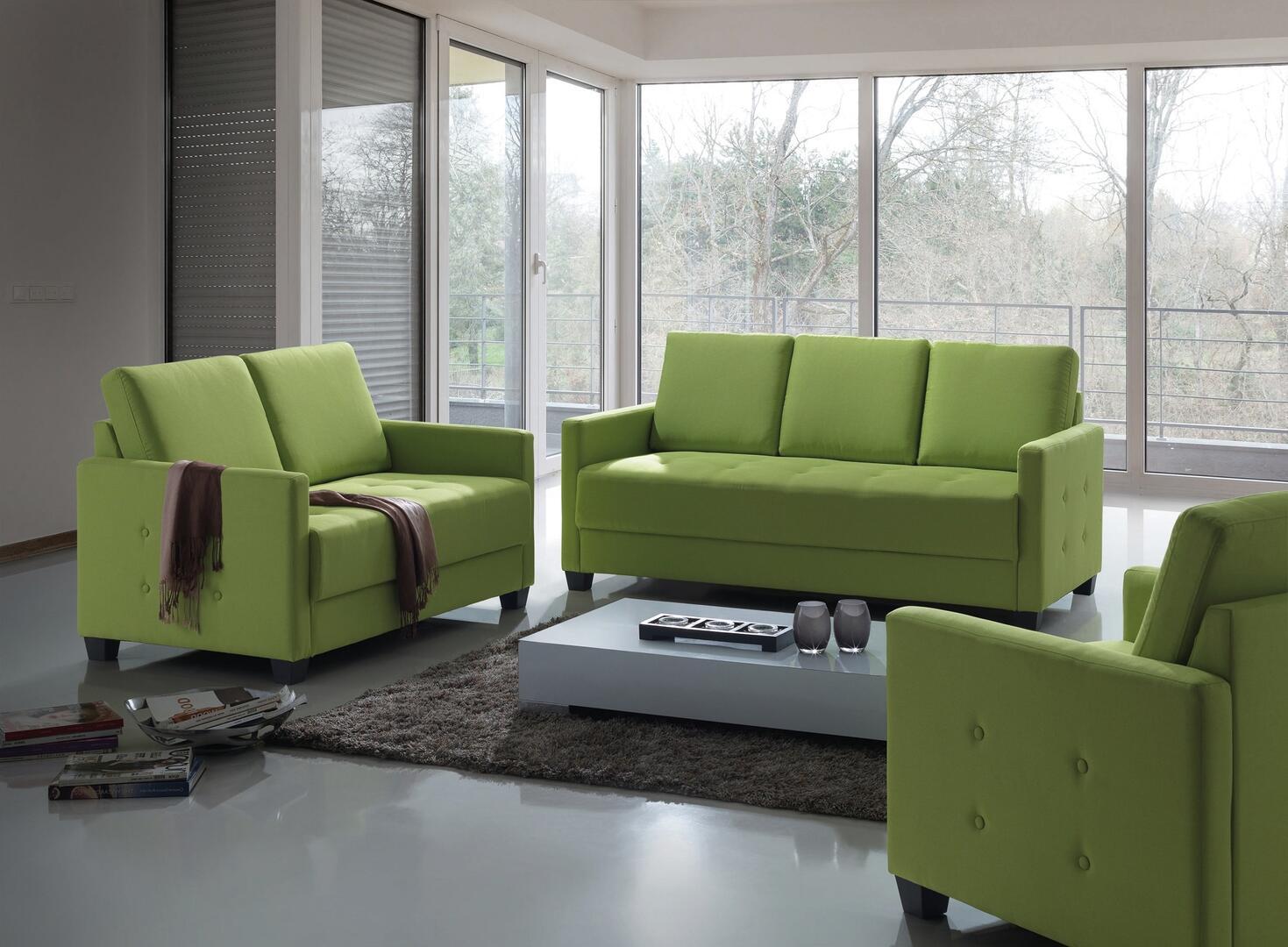 Glory Furniture G771set Living Room Sets Appliances Connection