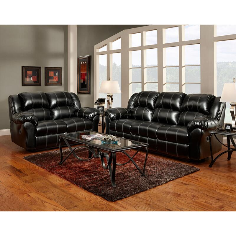 Flash furniture 1000taosblacksetgg living room set for Living room of satoshi tax