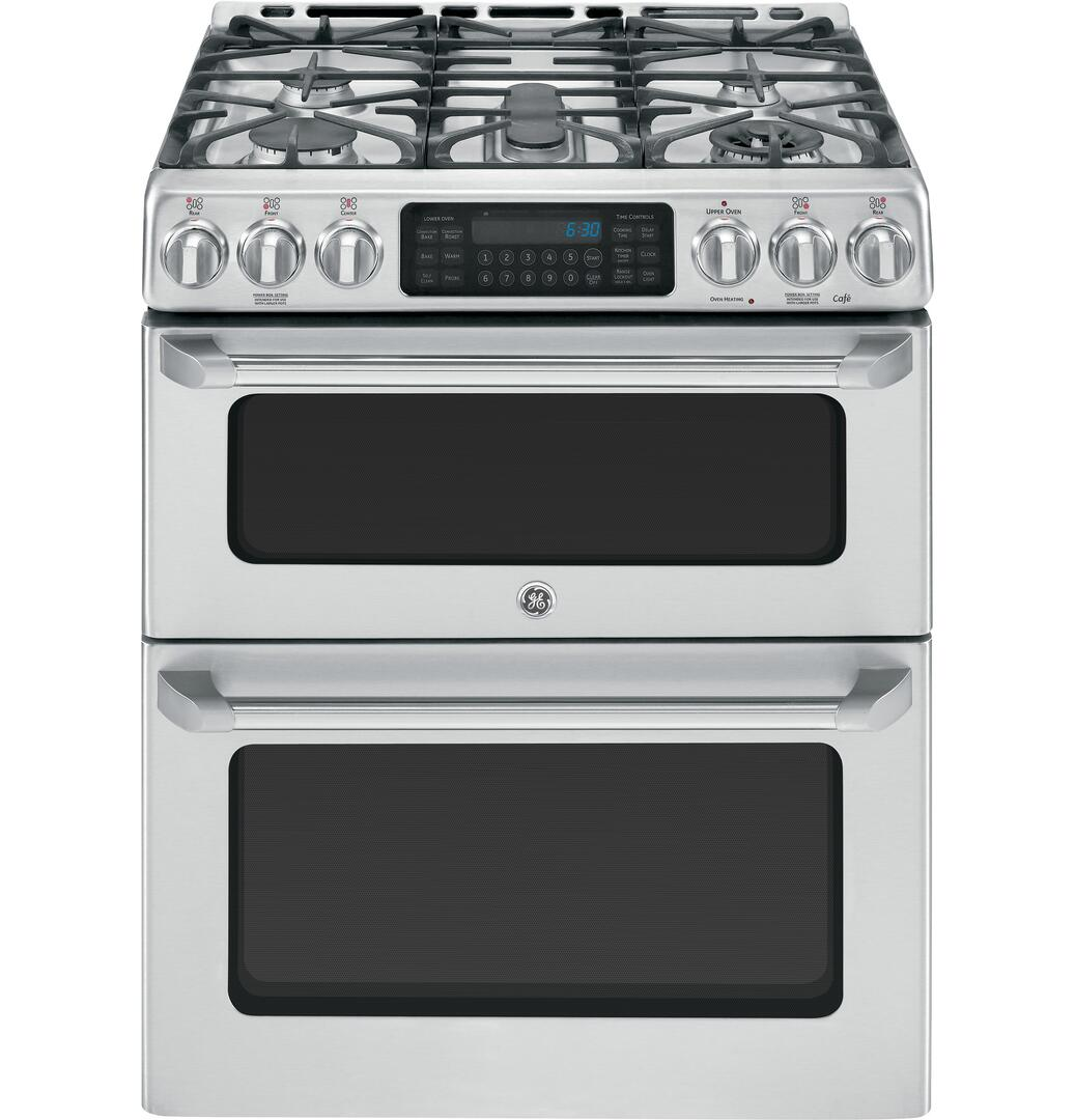 Uncategorized Ge Kitchen Appliances ge cafe appliances connection cgs990setss