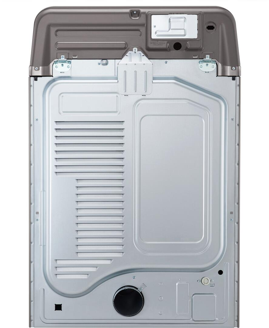 Lg Dlex7710ve 29 Inch 9 Cu Ft Electric Dryer In