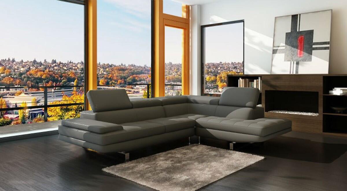 Strange Ladeso Ln308Dg Beatyapartments Chair Design Images Beatyapartmentscom