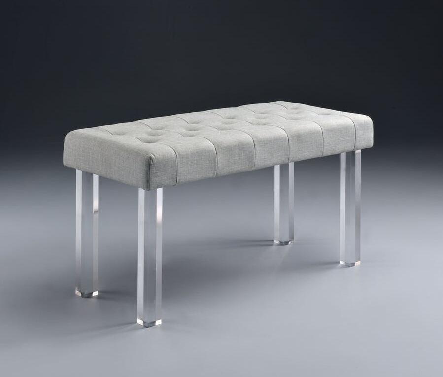 Wondrous Acme Furniture 96510 Machost Co Dining Chair Design Ideas Machostcouk
