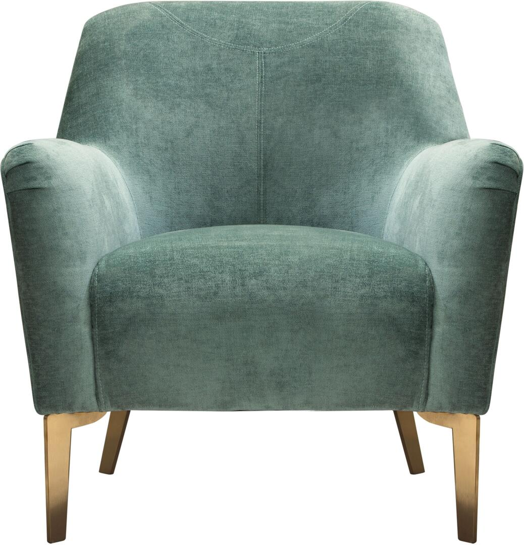 Brilliant Diamond Sofa Jadechbg Alphanode Cool Chair Designs And Ideas Alphanodeonline