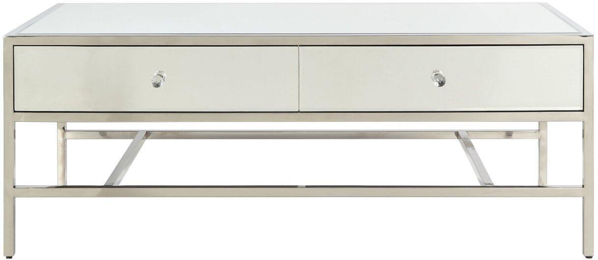 Acme Furniture Weigela Coffee Table