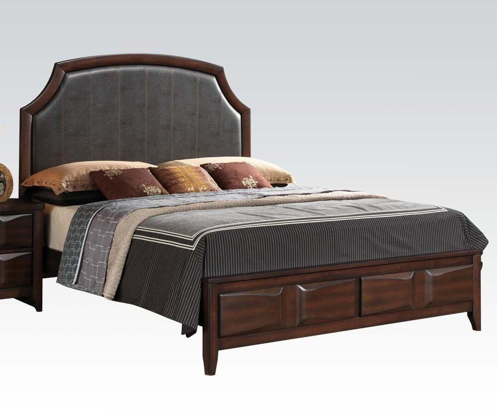 accent bedroom furniture lancaster
