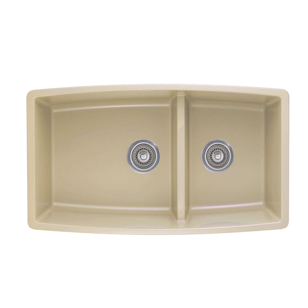 Blanco 441314 kitchen sink appliances connection for Blancoamerica com kitchen sinks