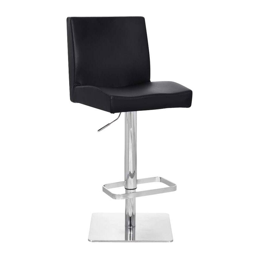 Bromi Design Bf2650bl Bar Stool Appliances Connection
