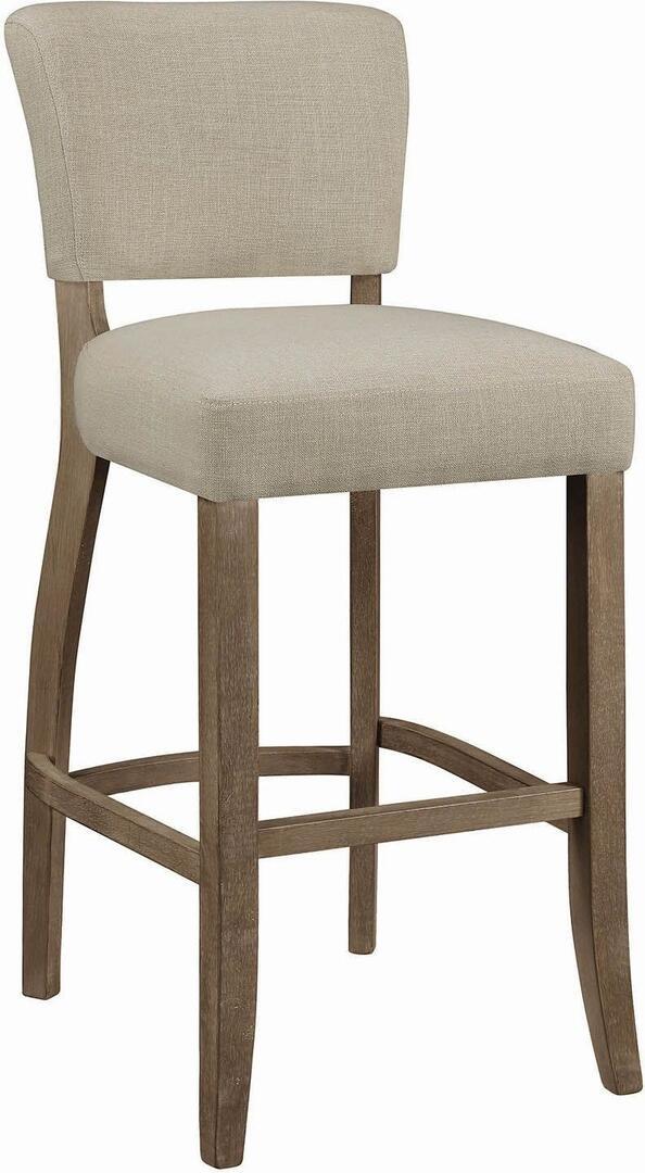 Wondrous Coaster 182269 Inzonedesignstudio Interior Chair Design Inzonedesignstudiocom