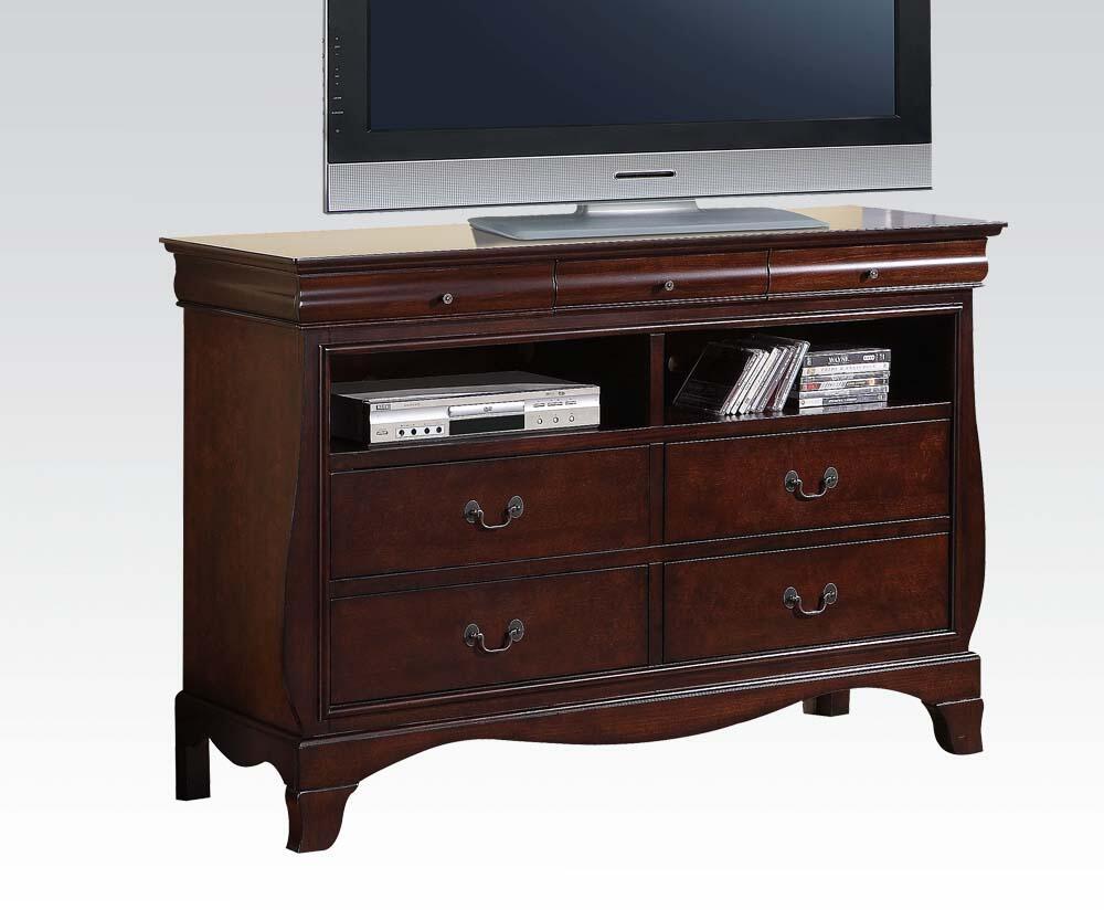 Acme Furniture 20217 Appliances Connection