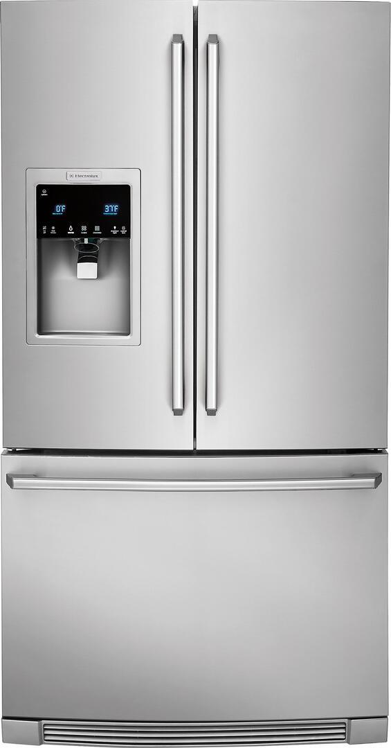electrolux mini fridge. electrolux main image mini fridge