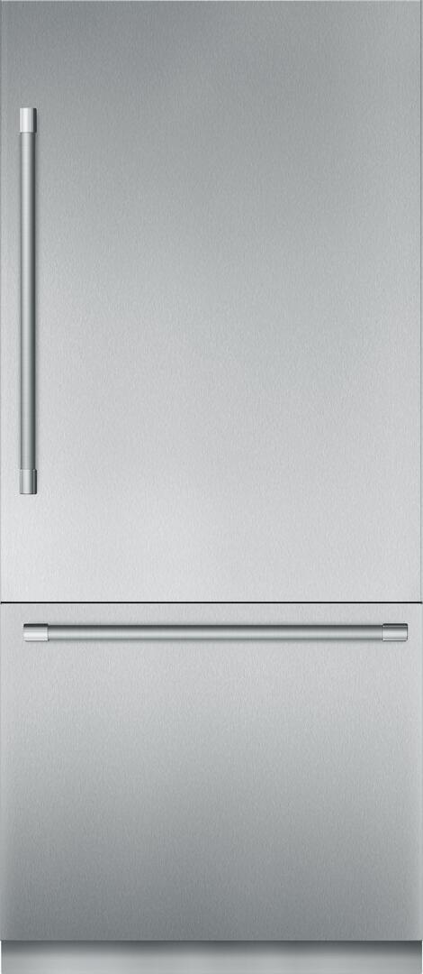 thermador refrigerator 36. thermador freedom main image refrigerator 36 e