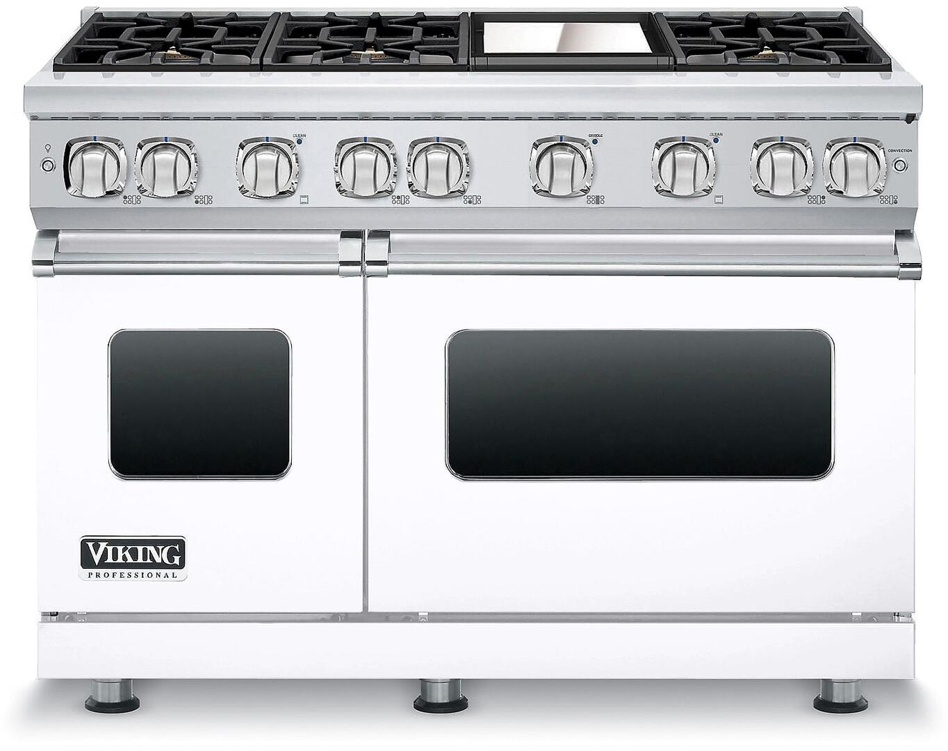 Viking Vgr7486g 48 Professional 7 Series Freestanding Range With 6 Wiring Diagram 3