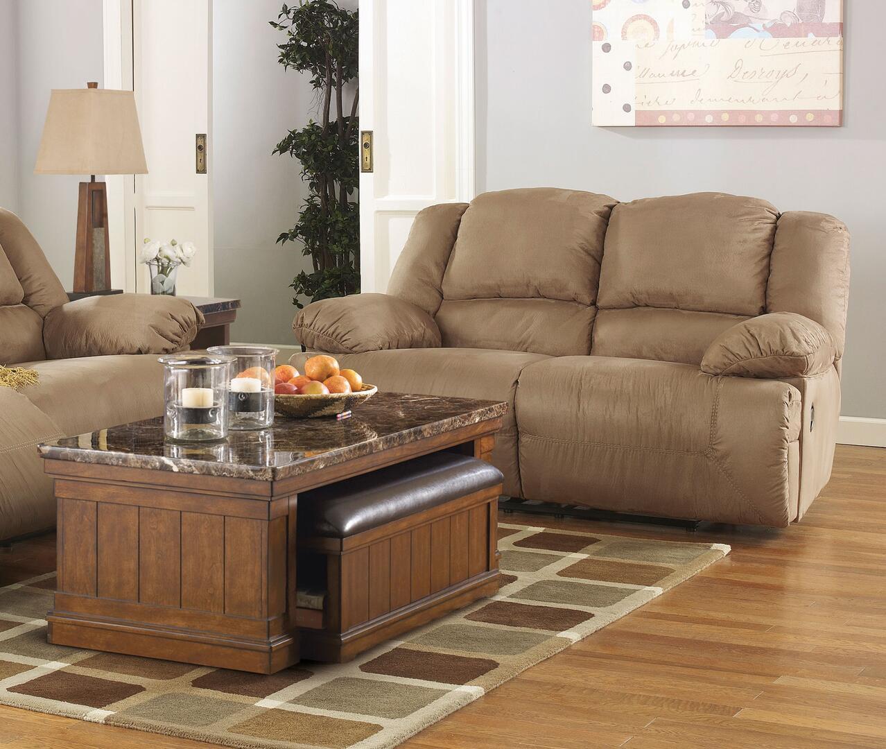 Ashleys Furniture Com: Signature Design By Ashley 5780286 Kaitlyn Series