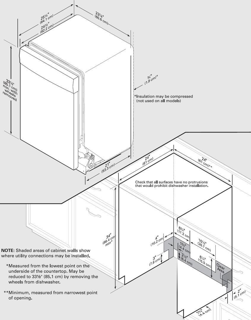 maytag mdb4949sdm 24 inch built in full console dishwasher. Black Bedroom Furniture Sets. Home Design Ideas