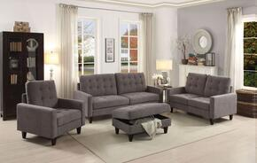 Acme Furniture 50240SET