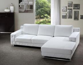 VIG Furniture VG2T0680