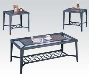 Acme Furniture 08235B