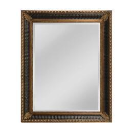 Mirror Masters MW5600B0070