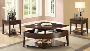Acme Furniture 80256CE