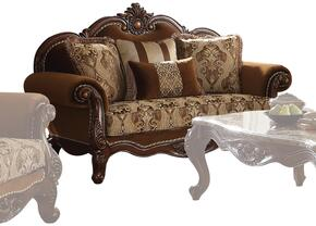 Acme Furniture 50656