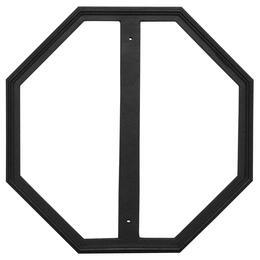 Qualarc STOP36X36