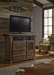 Progressive Furniture B63146