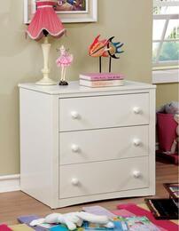 Furniture of America CM7137C