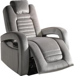 Acme Furniture 59581