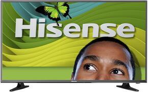 Hisense 32H3B1