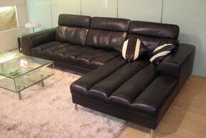 VIG Furniture VGBNBO3933SECT1